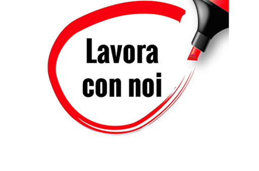 Selezione Posizione Operaio Elettricista su Roma