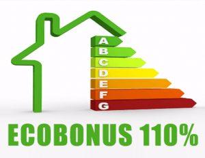 Super EcoBonus 110%
