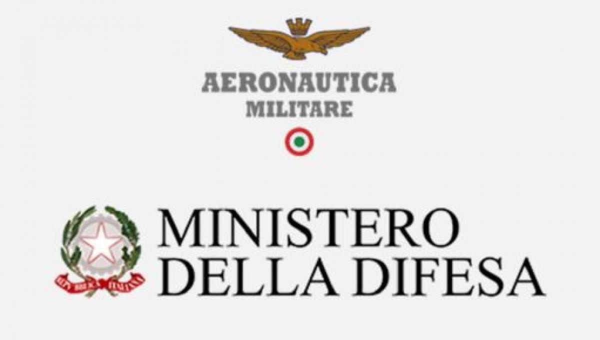 Ministero della Difesa Aeronautica Militare